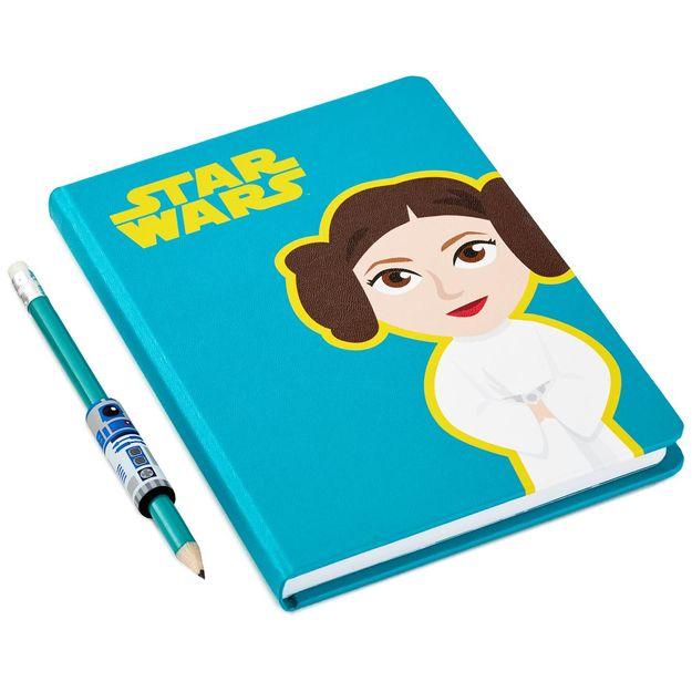 Star-Wars-Princess-Leia-Bundled-Stationery-root-1KID1094_KID1094_1470_1.jpg_Source_Image.jpg