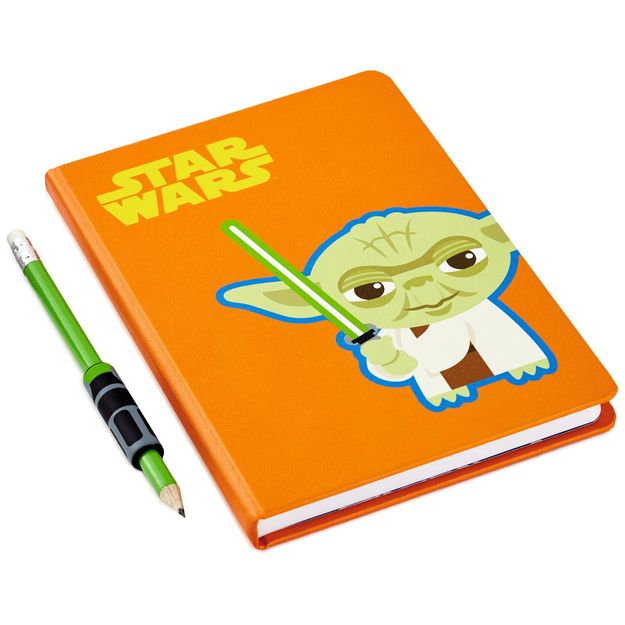 Star-Wars-Yoda-Bundled-Stationery-root-1KID1052_KID1052_1470_1.jpg_Source_Image.jpg