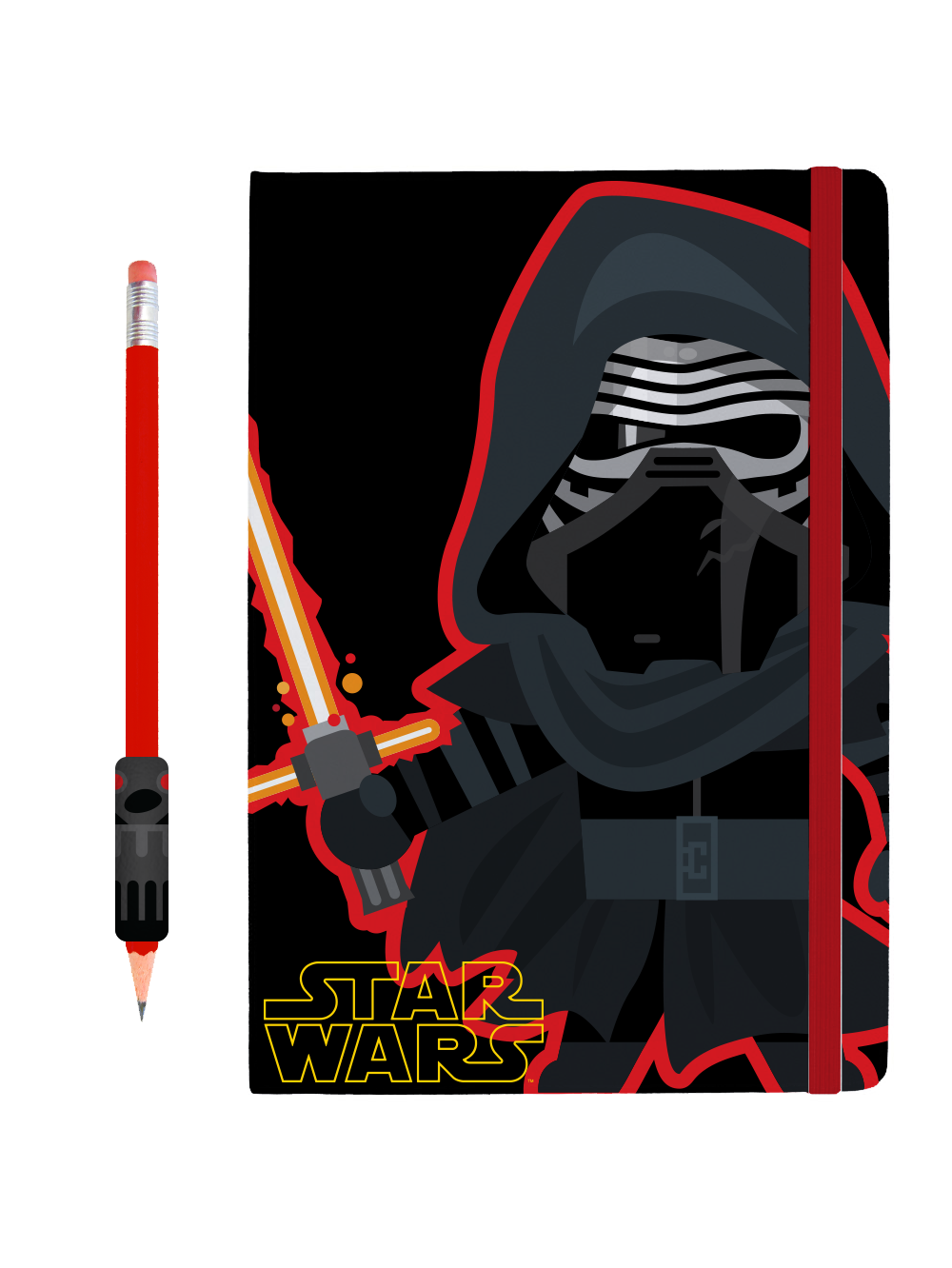 stationary_kylo2.png