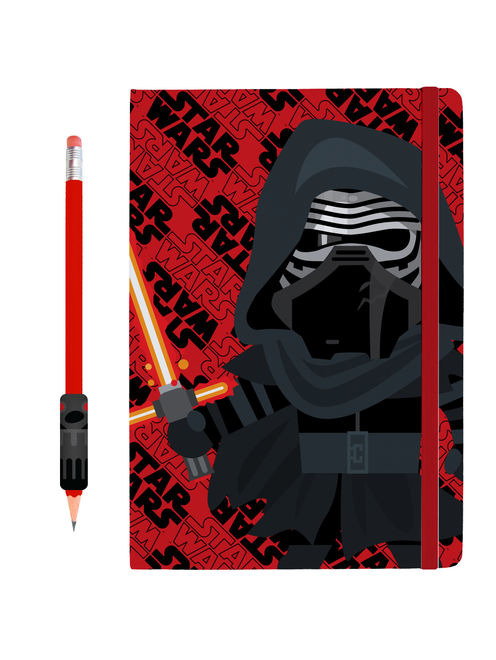 stationary_kylo.png