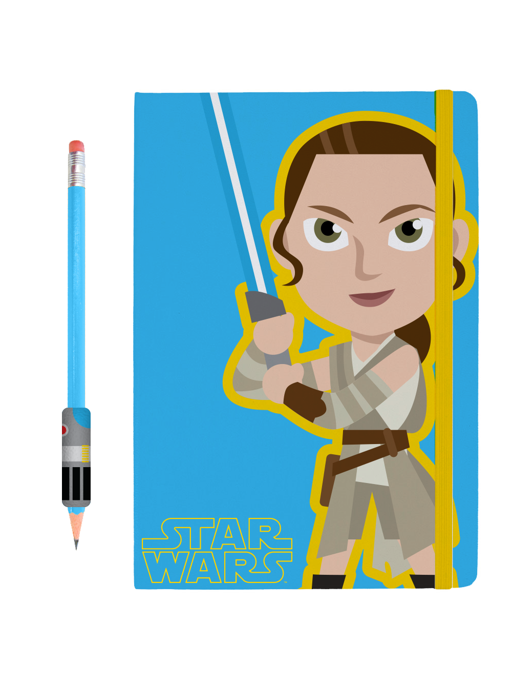 stationary_rey2.png