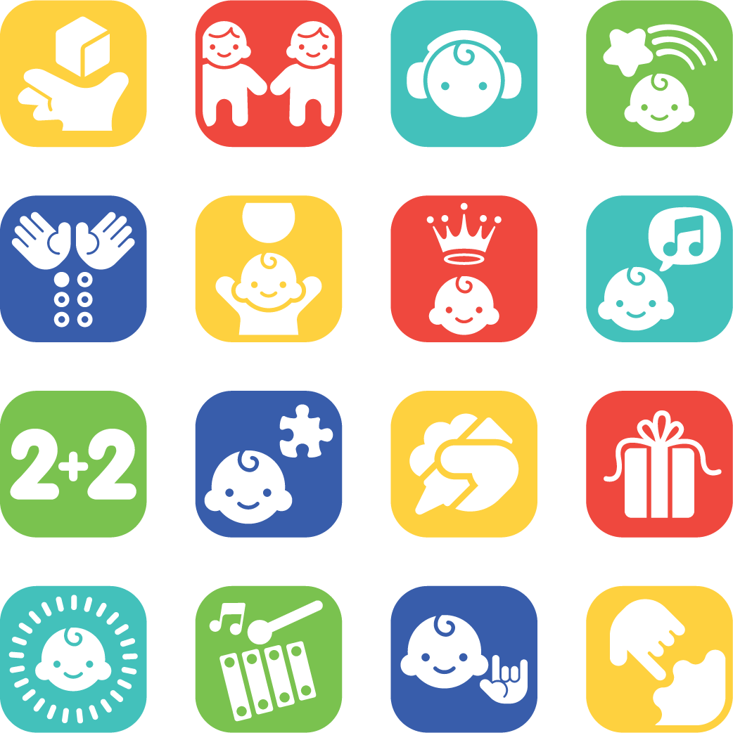 icons for squarespace-04.png