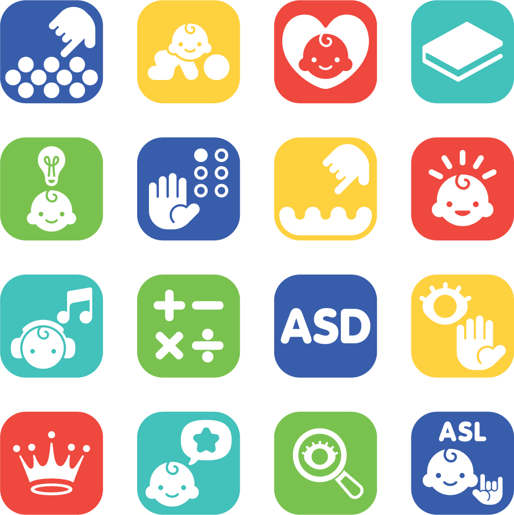 icons for squarespace-05.png