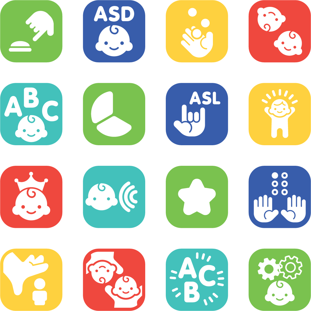 icons for squarespace-06.png