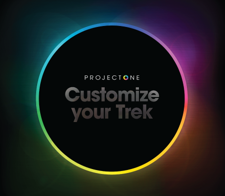 project-one-customize-your-trek-460x400.png