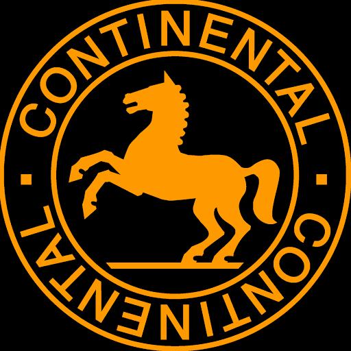 ContiHorseLogo_RGB_Regular_600x600mm_yellow_black.png