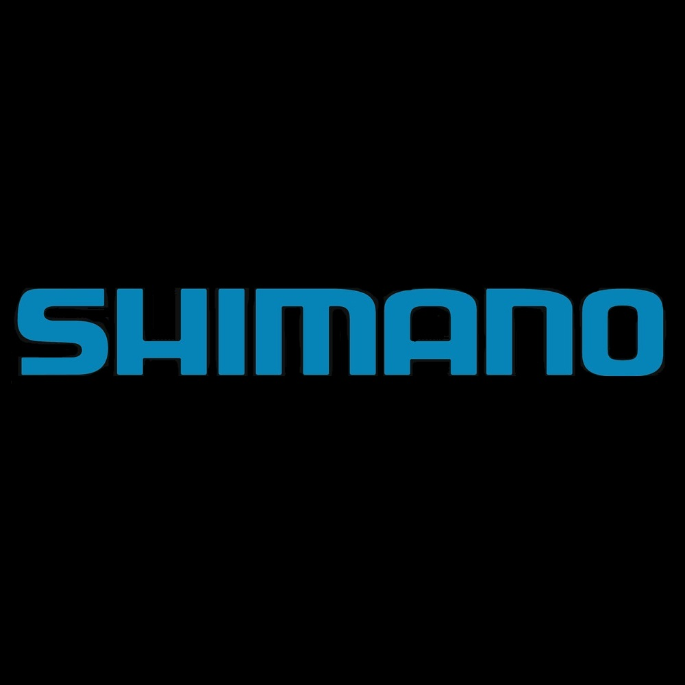 shimano+logo.jpg