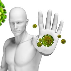 stock-photo--d-rendered-illustration-of-the-immune-defense-130089938.jpg