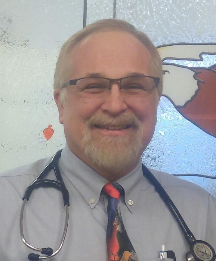 Dr. Mike.jpg