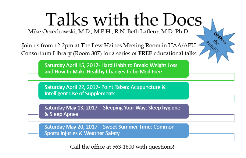 Talk with the Docs.png