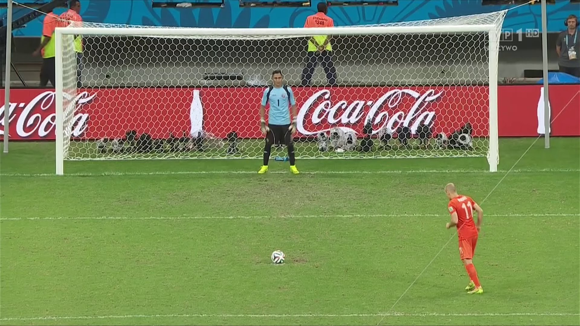 penalty kick.jpg