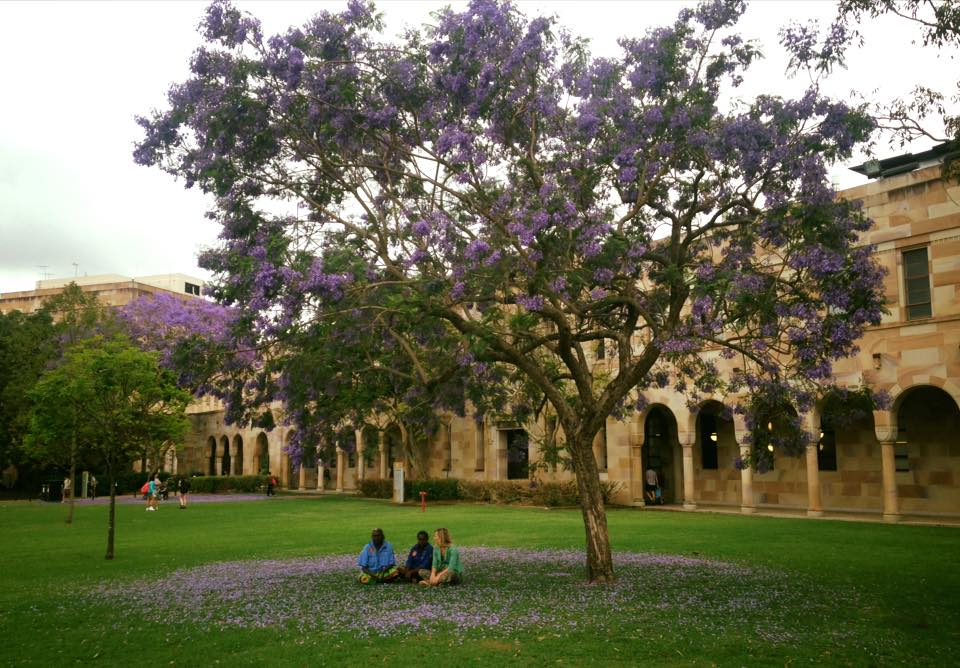 jennifer geoergi at UQ.jpg