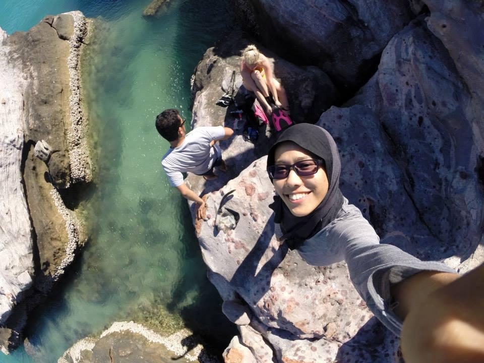Ami_Camping_GTE_2014.jpg