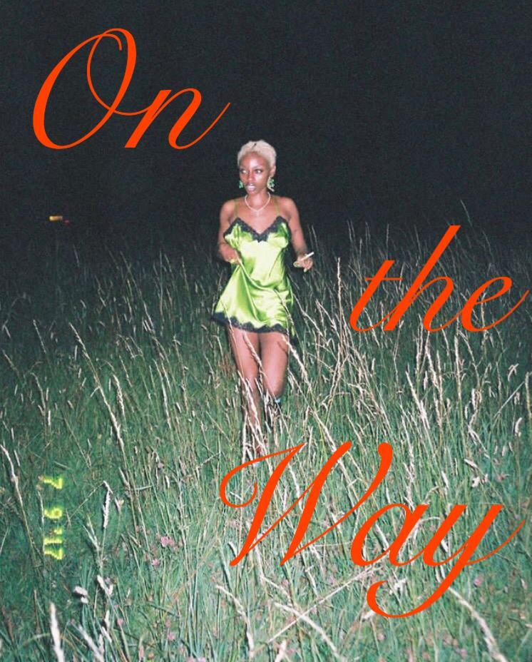 September:OTW - ☻click photo for link