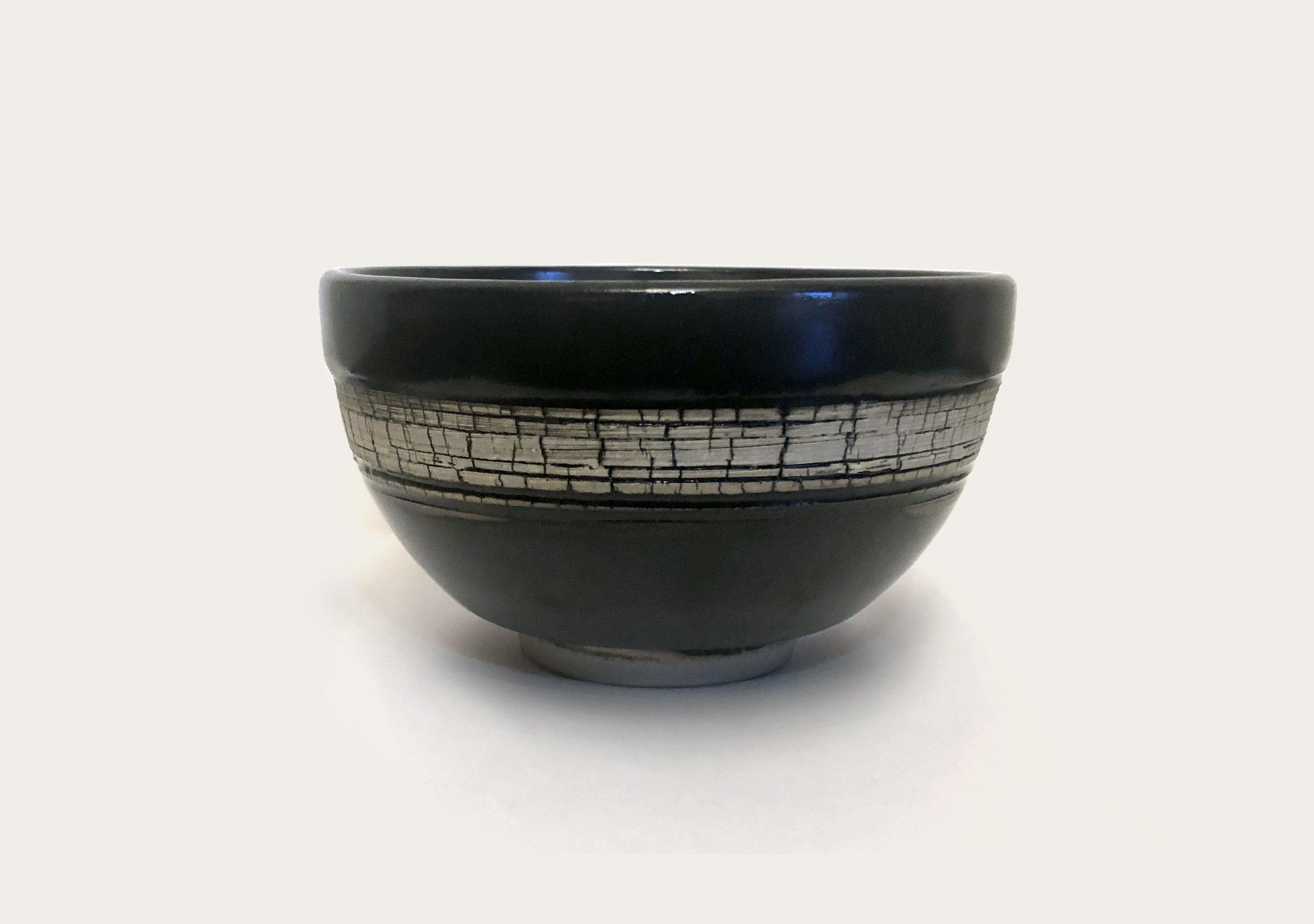 Black Bowl 1.jpg