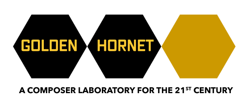 Website:   www.goldenhornet.org   Social:   Facebook   Instagram   Twitter   YouTube