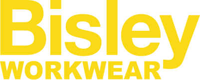 bisley-logo-transparent.png