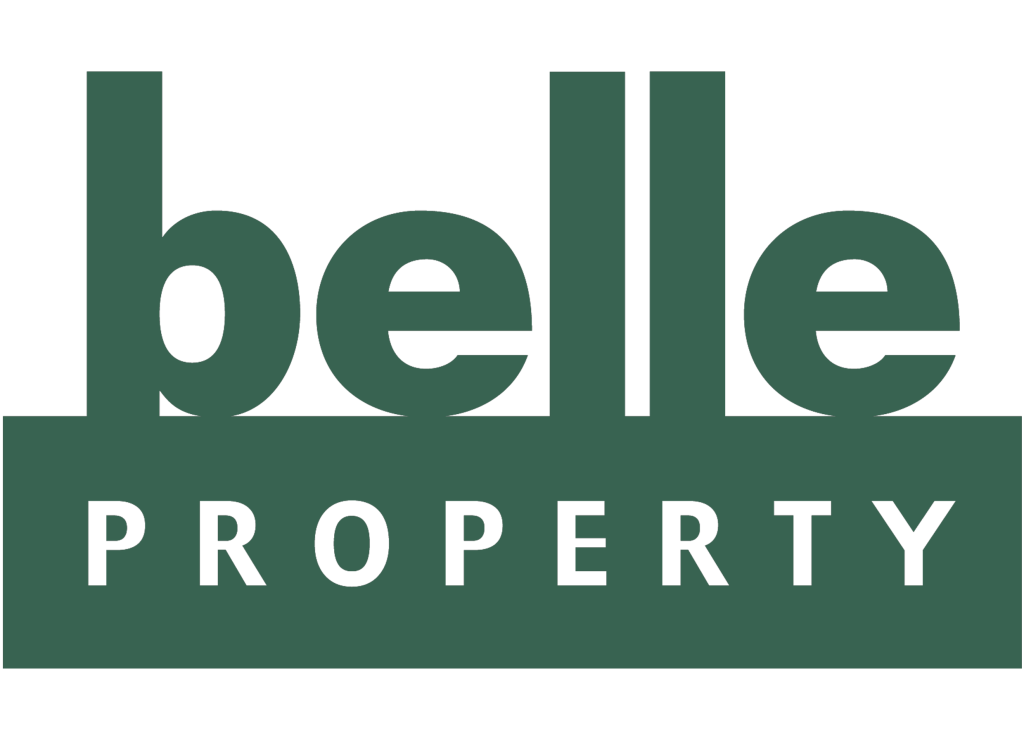 Belle-Property-Green-1024x740.png