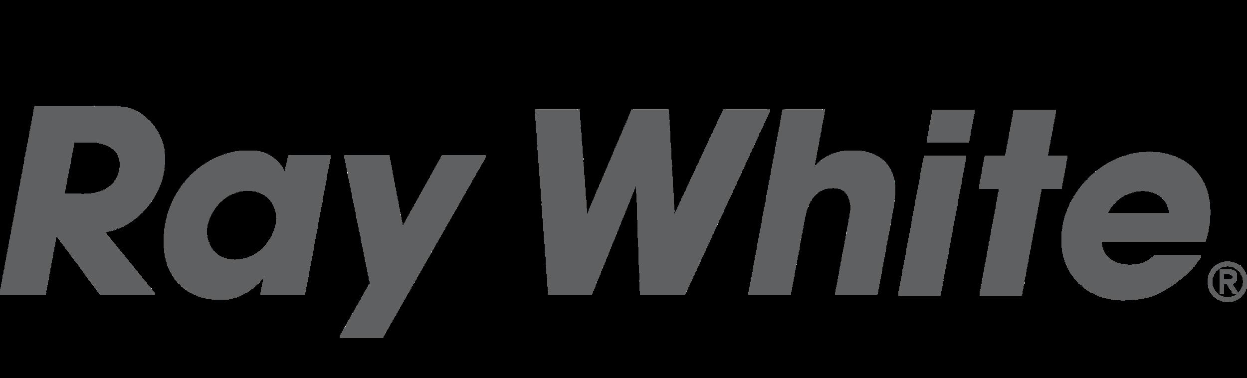 Ray-White-Logo-20121.png