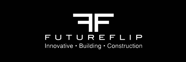 futurefliptitle copy.jpg