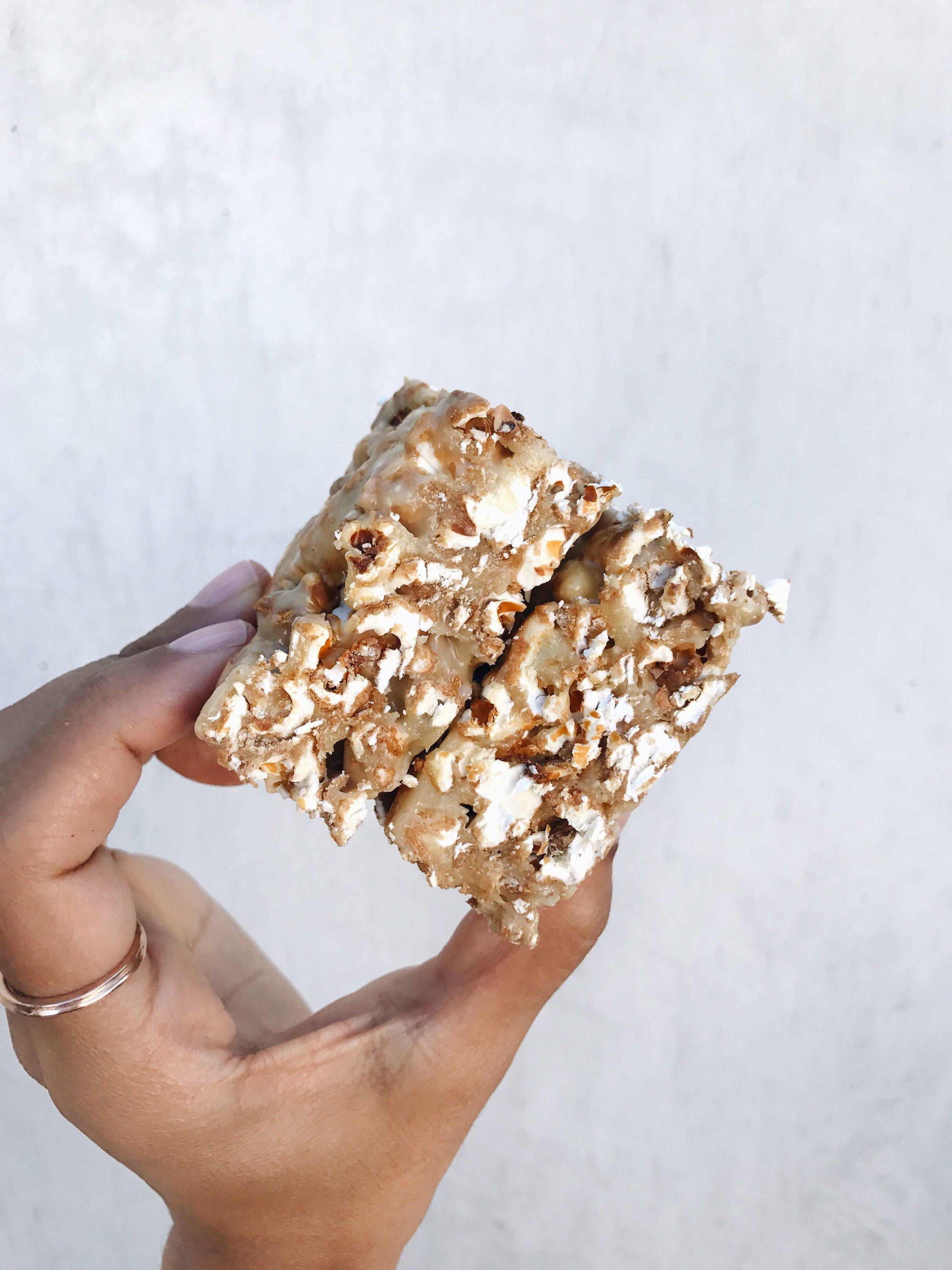 popcorn bar 1.jpg