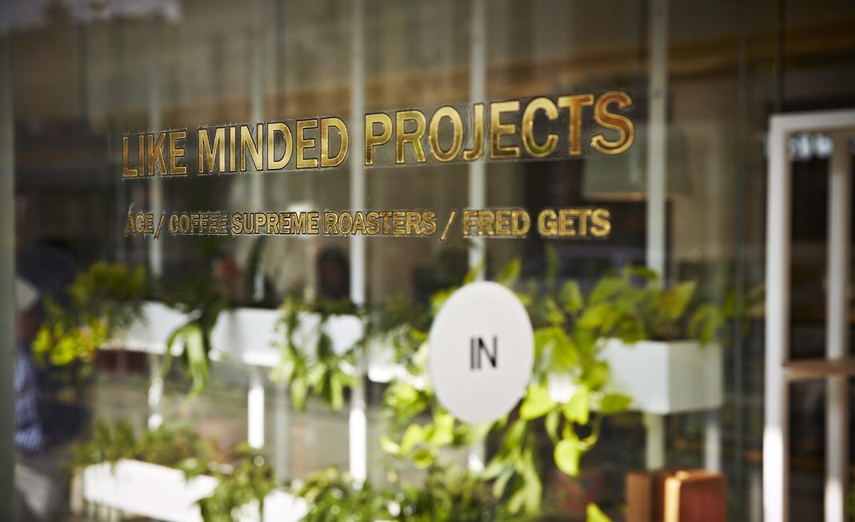 LikeMindedProjects11.jpg