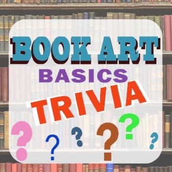 BookArtBasicsLogo.jpg
