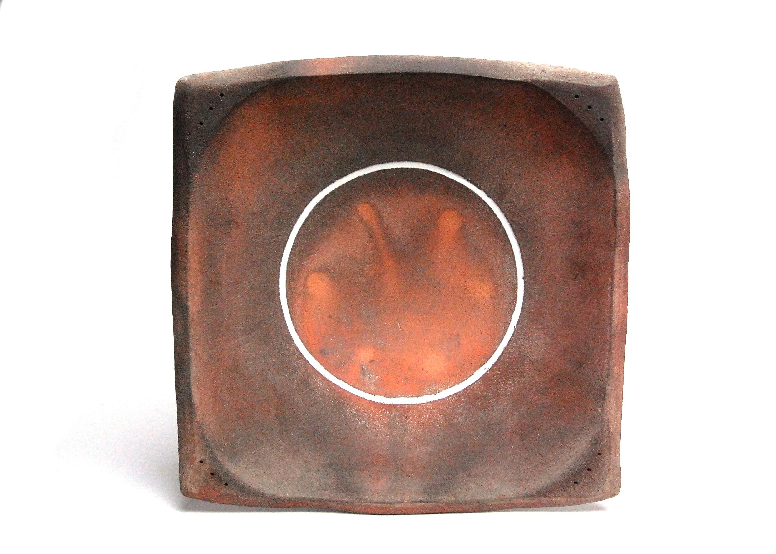 Design Square bowl.jpg