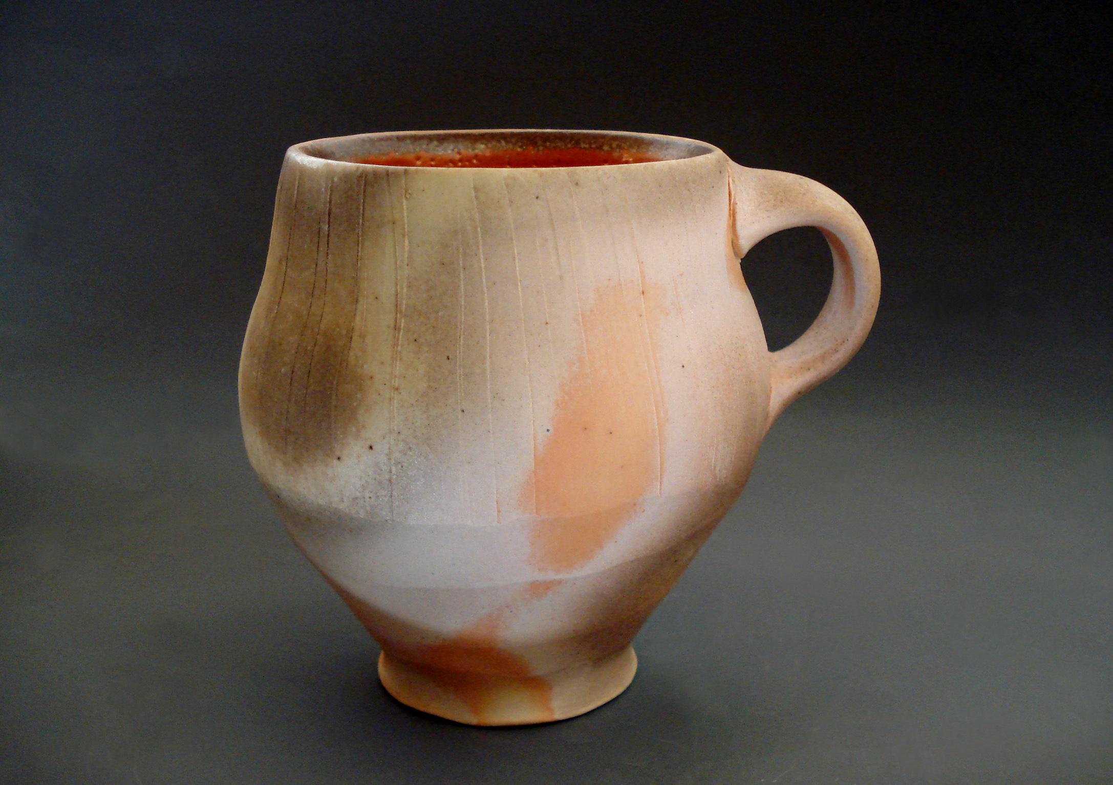 whispy mug.jpg