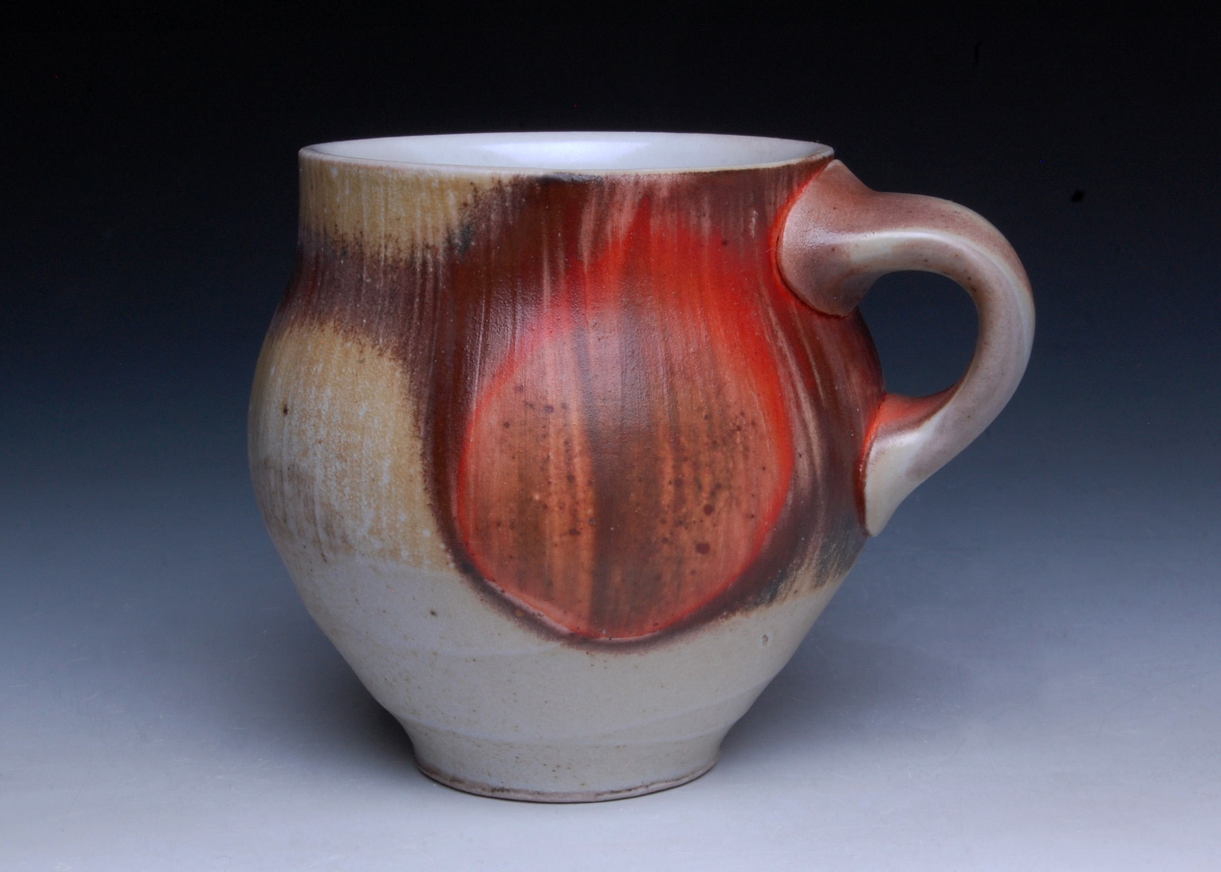 Red Wad Mug.jpg