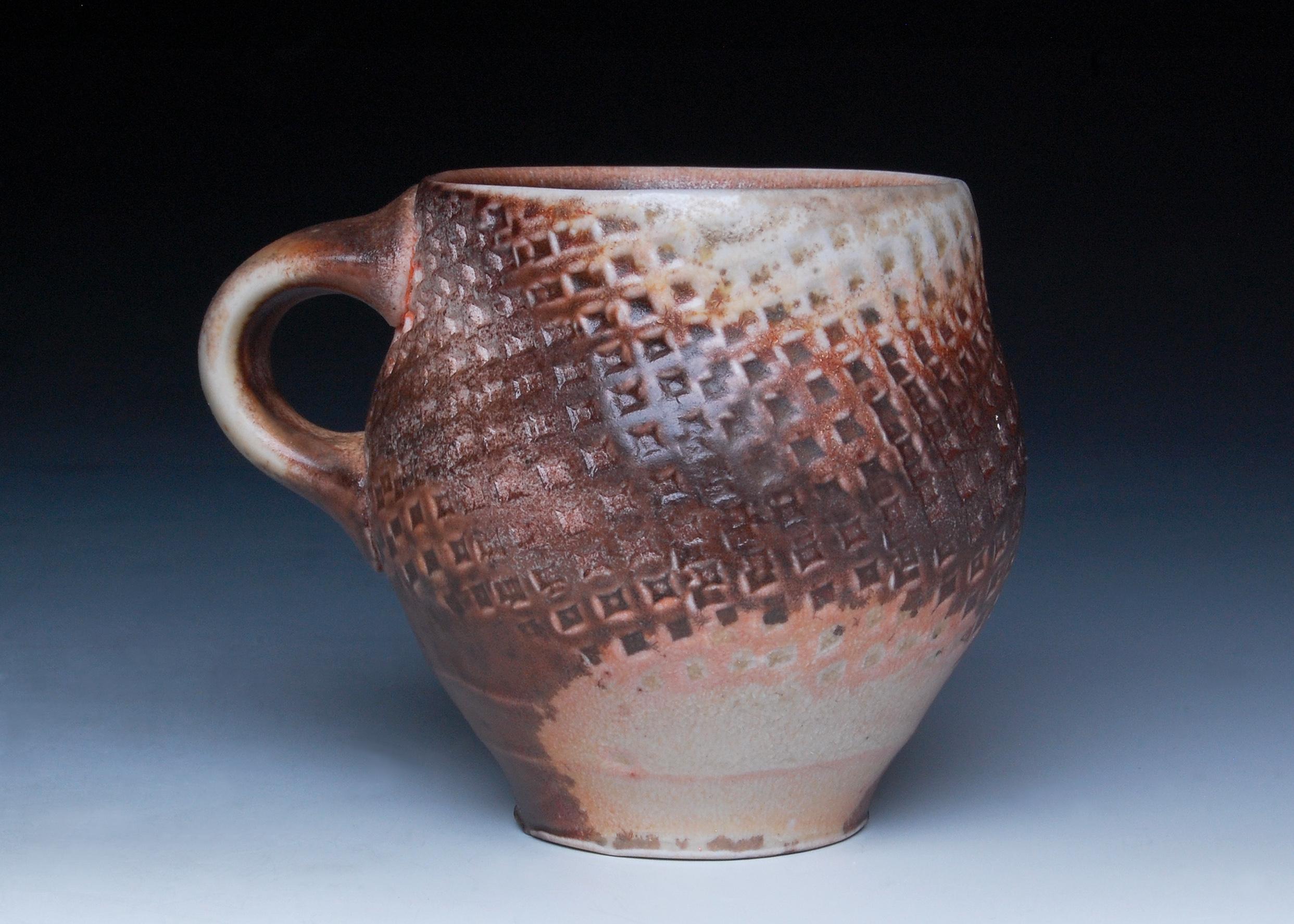 Domestic mug.jpg