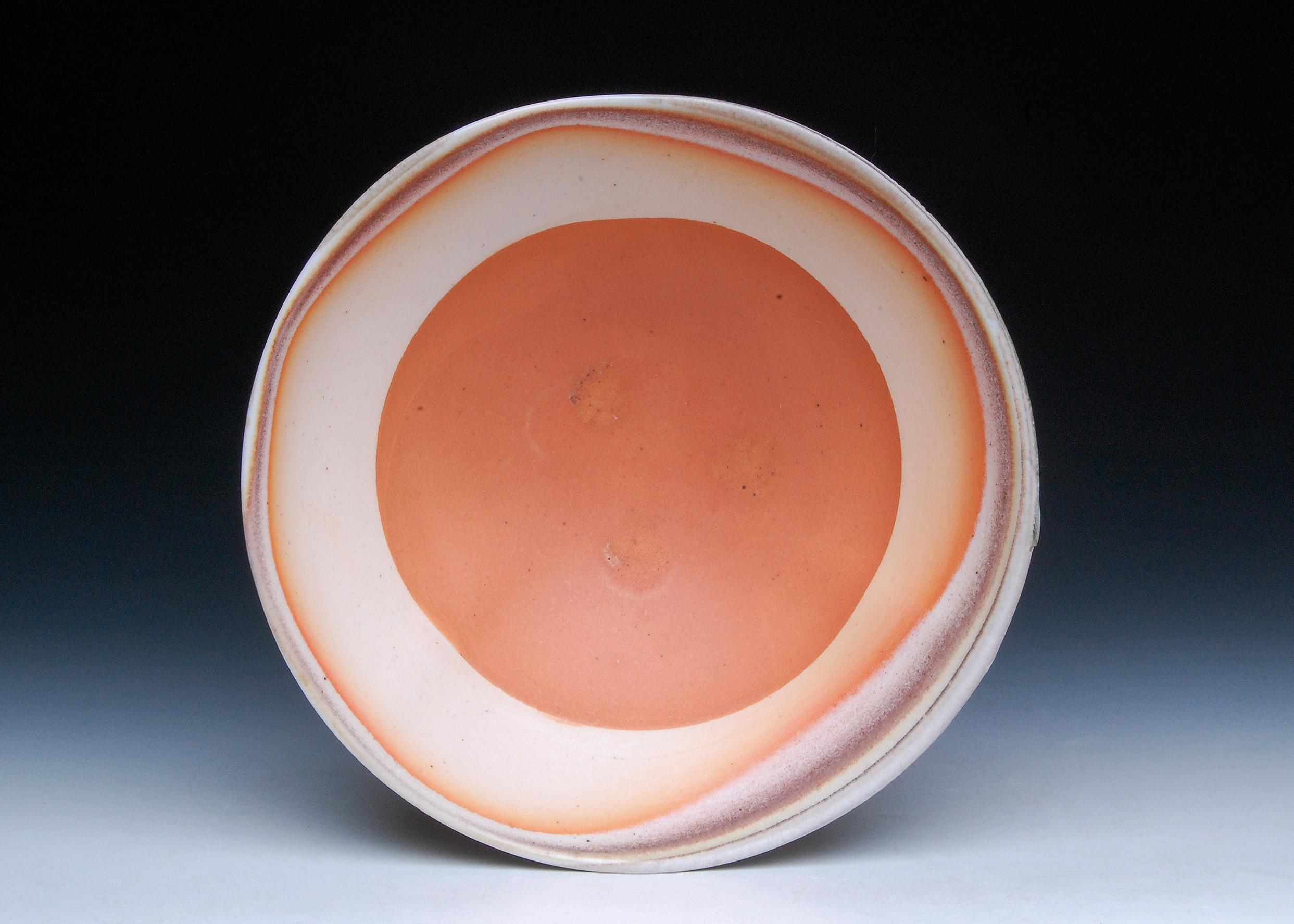 Orange Bowl.jpg