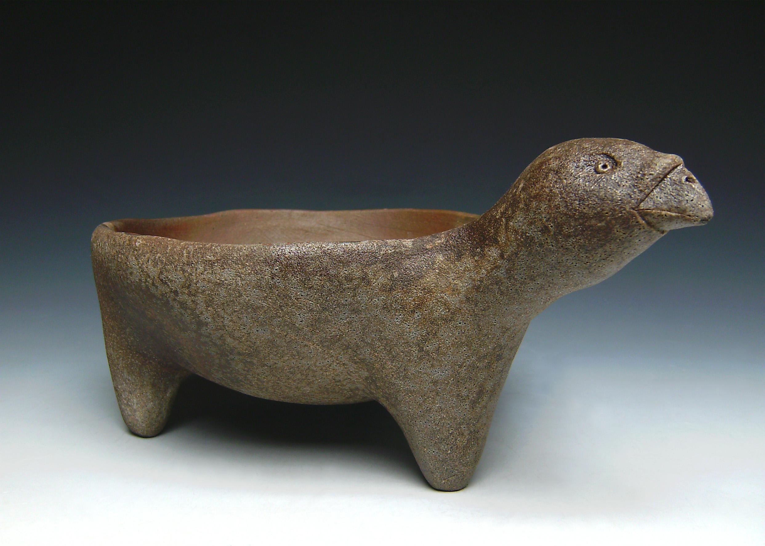 Animal Bowl Paul.jpg