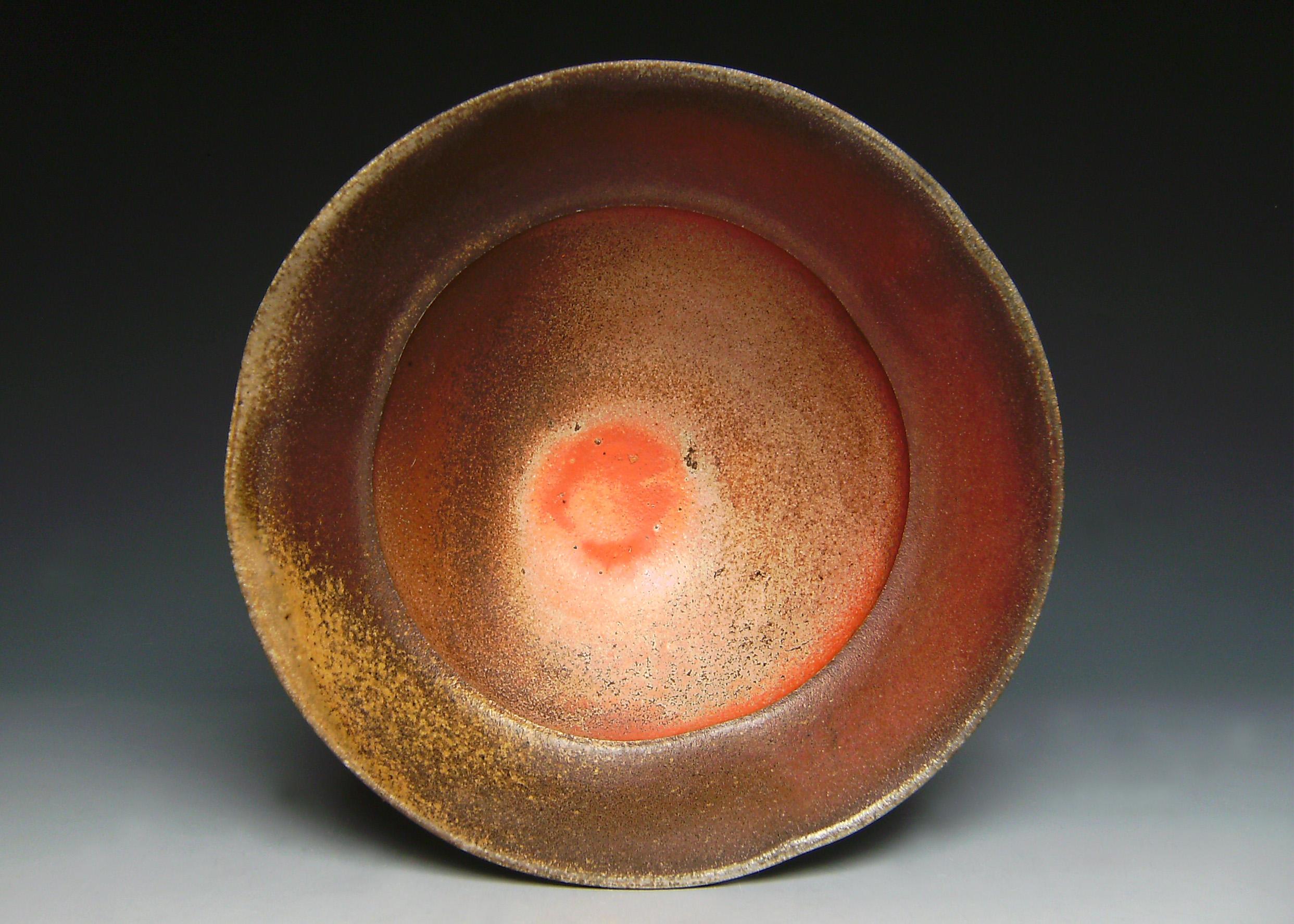 Lobed Bowl Inside.jpg