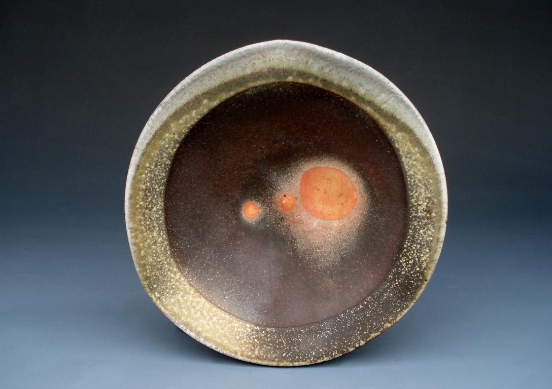 satelite bowl.jpg