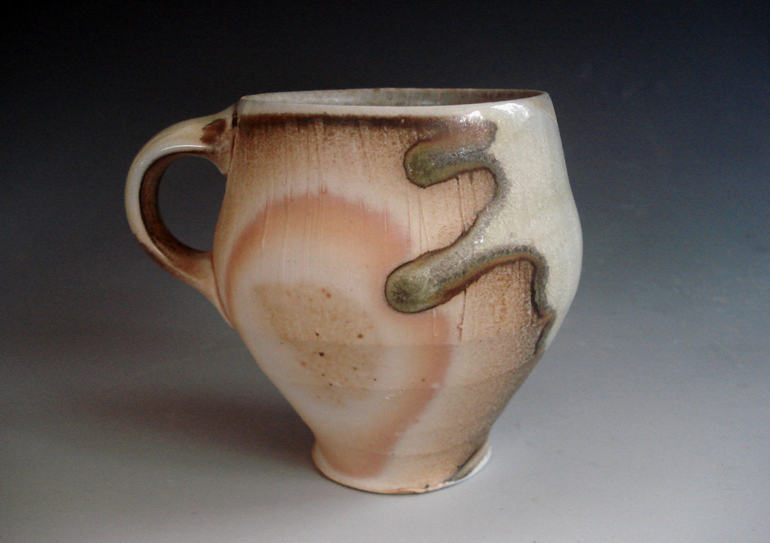 corona mug.jpg