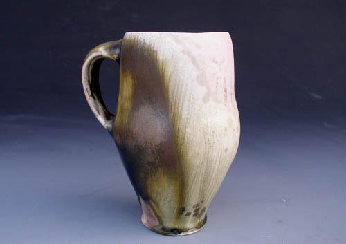 Diagonal mug.jpg