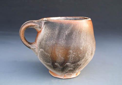 fuzzy mug.jpg