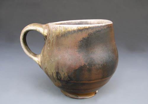 mill creek mug.jpg
