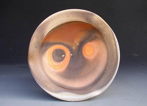 torpid  bowl.jpg