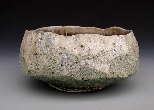 Green Tea Bowl.jpg