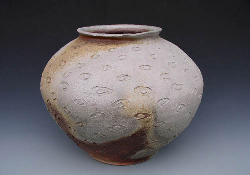 Cheerio Jar.jpg