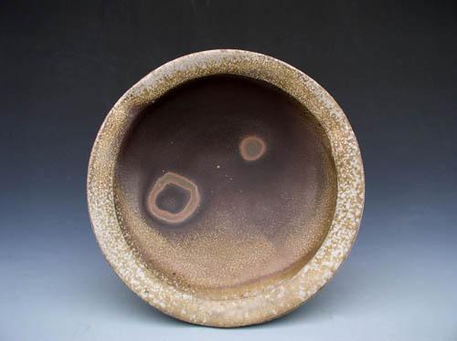 Circle bowl.jpg