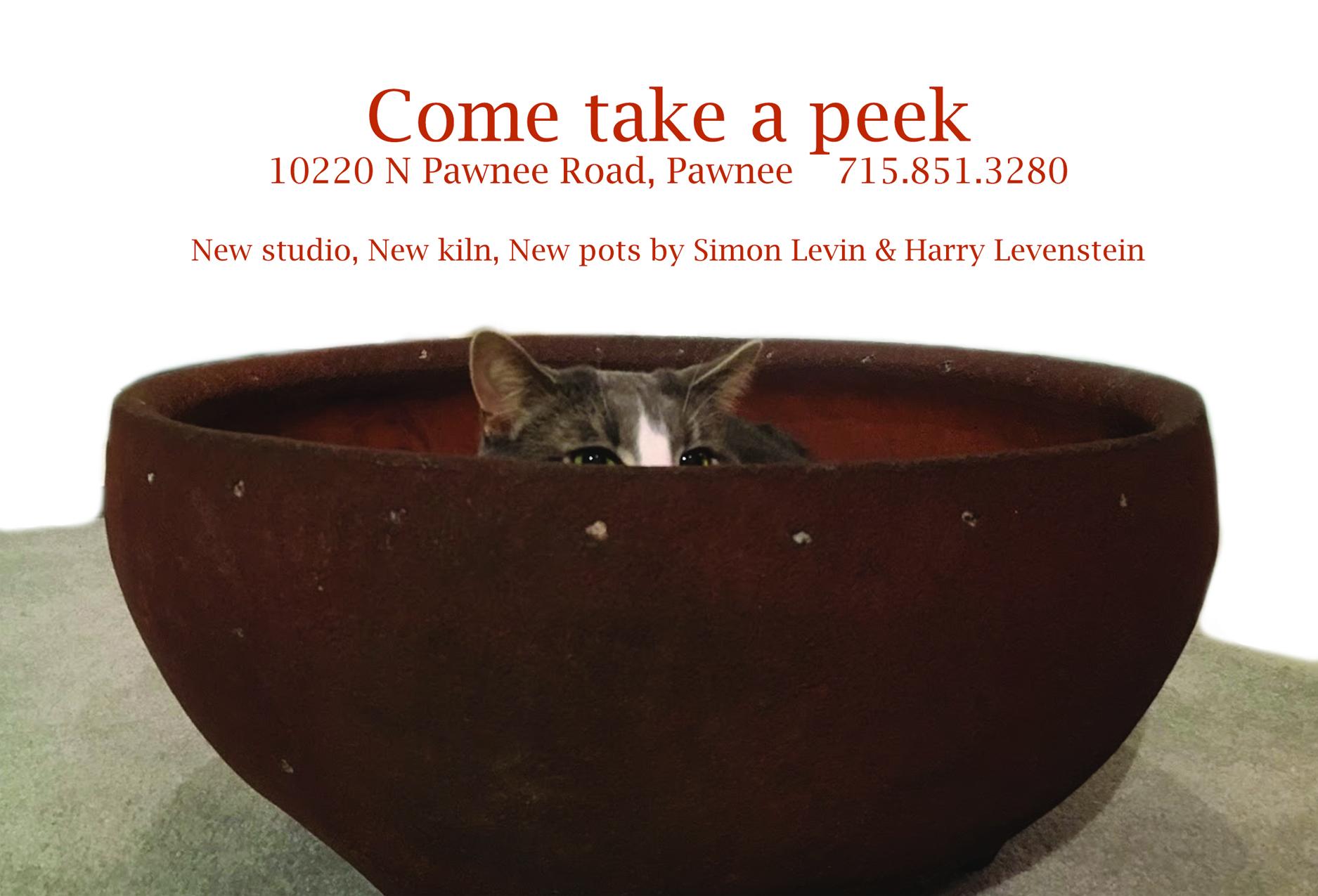Pawnee Open House Back.jpg