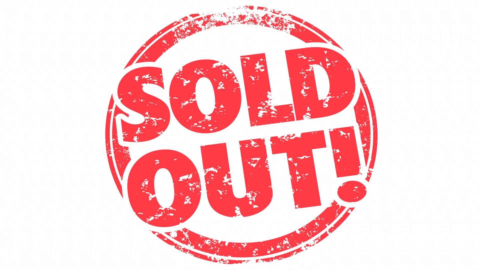 sold-out-product-sellout-inventory-gone-stamp-3d-animation_s-1n4tlu__F0014.png