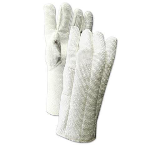 Firing Gloves  Magid® ZT1314WL Zetex® High-Heat Gloves   https://www.magidglove.com/Magid-Zetex-ZT1314WL-High-Temperature-Safety-Gloves-ZT1314WL.aspx  (46.40/pr)