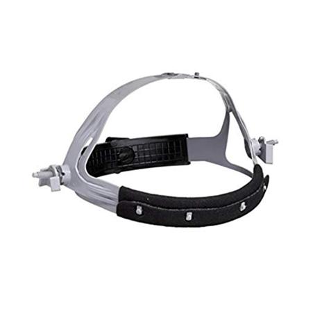 Rachet Headgear  (10.05)