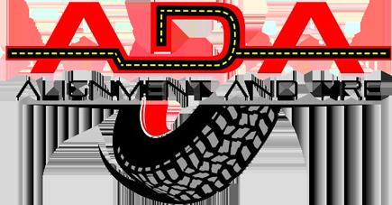 Ada Alignment Tire Logo.png