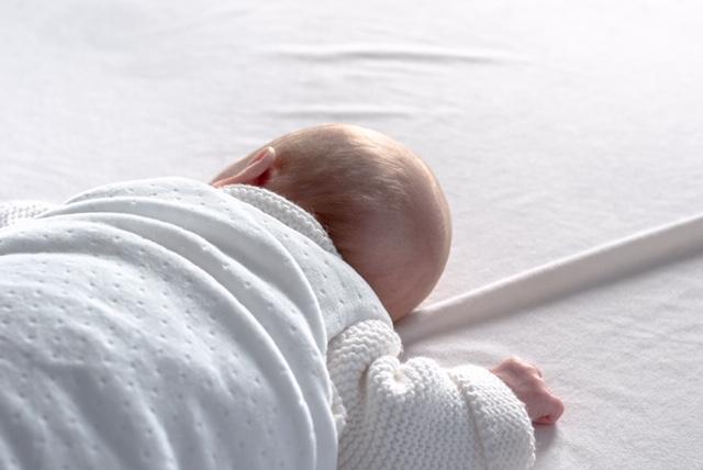baby asleep face down.JPG