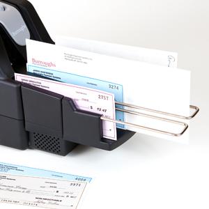 smartsource-pro-checks300x300.jpg